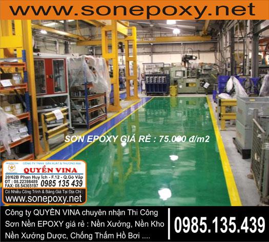 thi công sơn sàn epoxy_Thi công sơn Epoxy giá rẻ 75_000 đ_giá sơn epoxy_sơn sàn epoxy.jpg